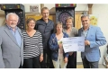 Der Lions Club in Hemau